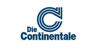 Continentale Versicherung bietet Rabatt an
