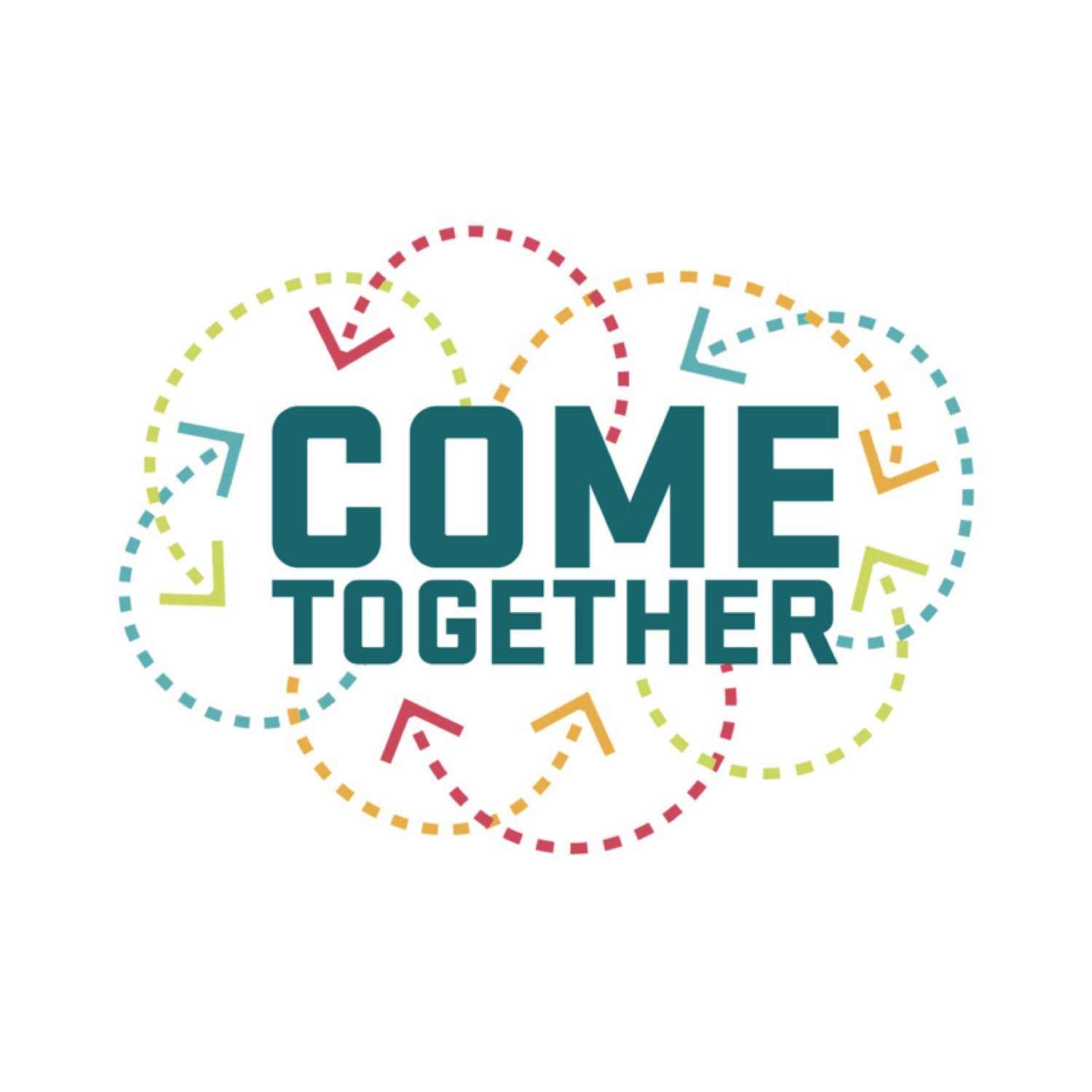 Come together vom 25.06.2021