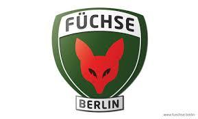 Sponsor Handball Bundesliga THW Kiel gegen Füchse Berlin