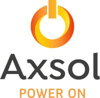 BSSD ist ab sofortVertriebspartner für die Axsol GmbH